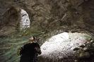 Đavolja pećina