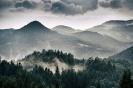 Пејcажи - Landscape