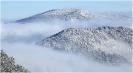 Zima na Mokroj gori